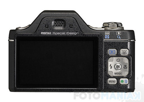 pentax-optio-i-10-2