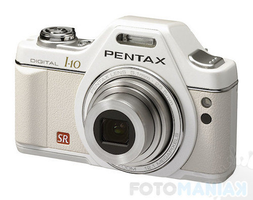 pentax-optio-i-10-4