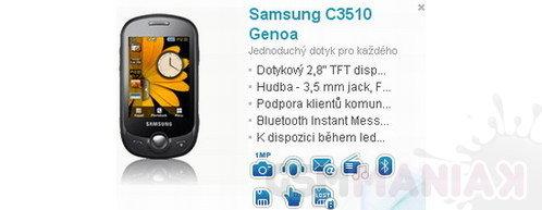 samsung-c3510-genoa-corby-pop