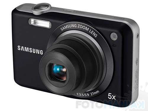 samsung-es65-1