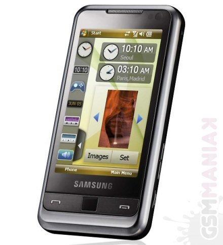 samsung-i900-omnia