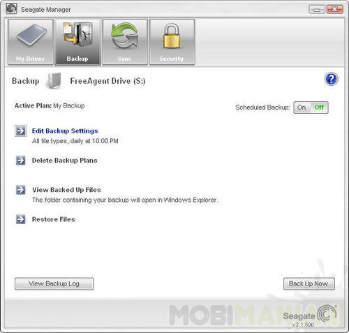 seagate_manager_backup