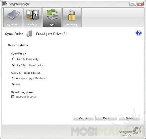 seagate_manager_sync2