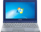 Intel Atom N450 Intel GMA 3150 Intel Pine Trail Windows 7 Starter