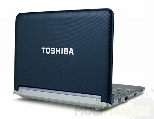 toshibanb305-lg2
