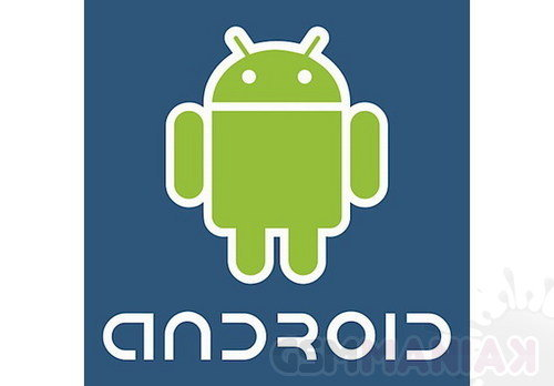 access-netfront-android