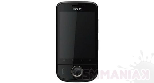 acer-e110-android