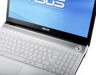 ATI Mobility Radeon HD 5730 Intel Core i5 Intel Core i7 Nvidia GeForce GT 325M nVidia Optimus USB 3.0