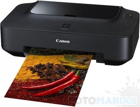 canon-ip2700