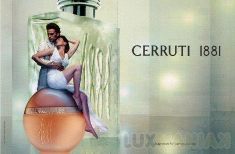 cerruti1881pourfemme2