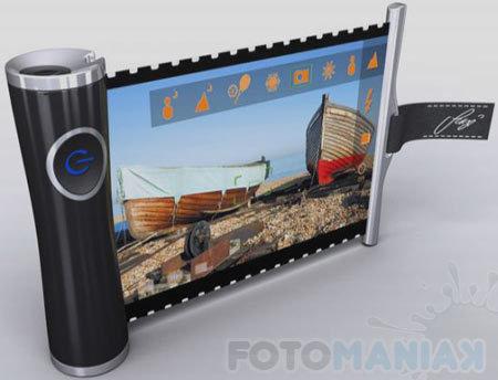 concept_camera