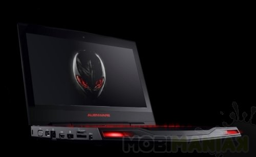 dell_alienware_m11x