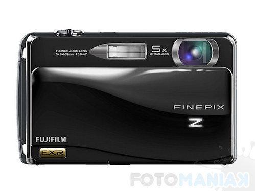 finepix-z700exr-3