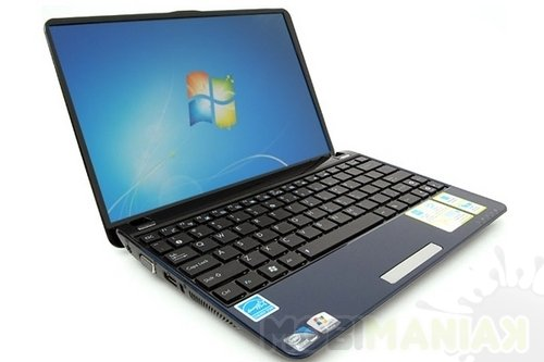 frameless-netbooks-600x400