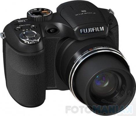 fujifilm_s1600