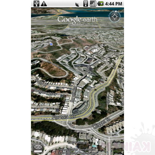 google-earth-android-21-available