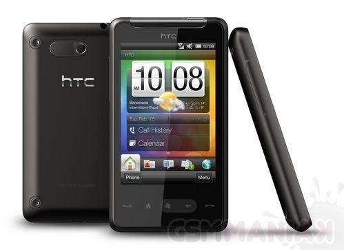 hd-mini-black_frontbackleft20100211