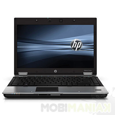 hp-elitebook-8440p-notebook-pc_400x400
