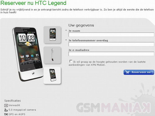 htc-legend-android-kpn-netherlands-2