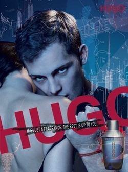 hugo-dark-blue