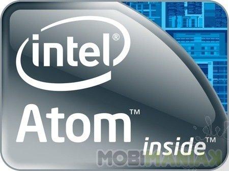 intel-atom-logo