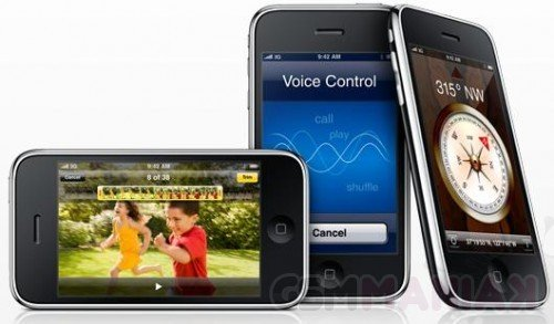 iphone_3gs_ekran