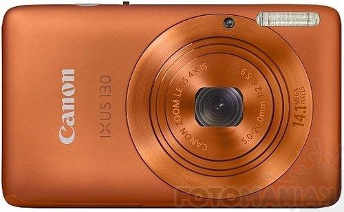 ixus_130-550x340