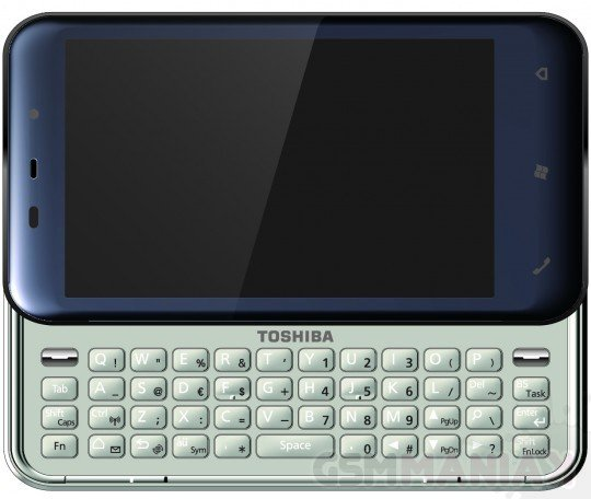k01-540x456