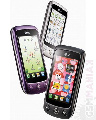 lg-cookie-plus-gs500-2