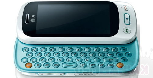 lg-gt350-official-2