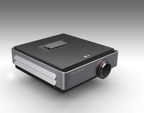 lg-projektor-cf3d-490