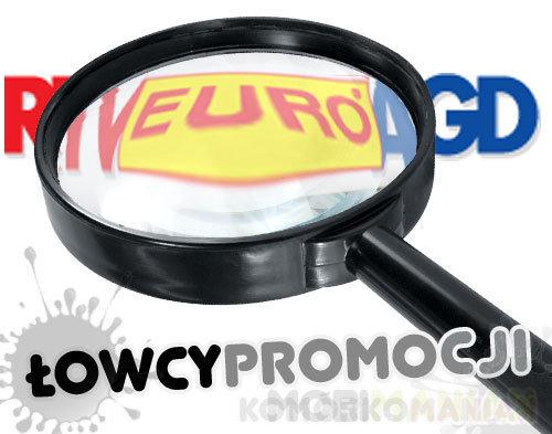 lowcy_euro1