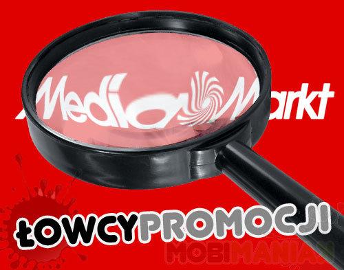 lowcy_promocji_media_markt