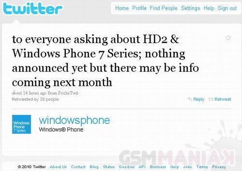 microsoft-htc-hd2-windows-phone-71