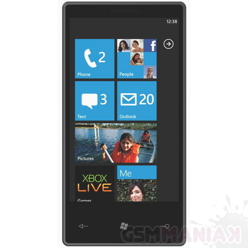 microsoft-windows-phone-7-series-lg-september-2010