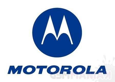 motorola-logo