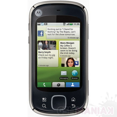 motorola-quench-cliq-xt-android-t-mobile-official