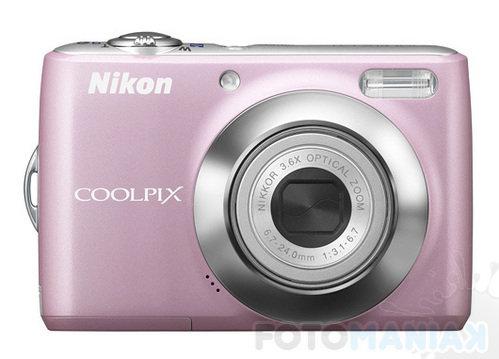 nikon-coolpix-l21-1