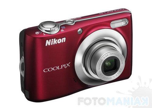nikon-coolpix-l22-1