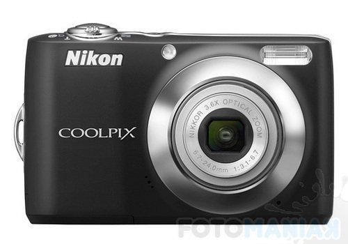 nikon-coolpix-l22-3