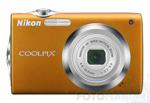 nikon-coolpix-s3000-1