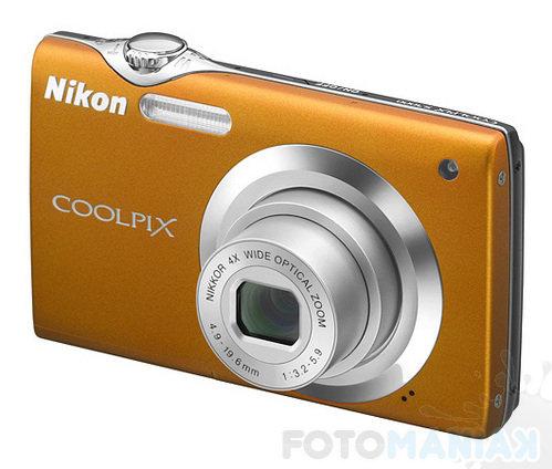 nikon-coolpix-s3000-4