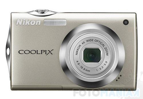 nikon-coolpix-s4000-1