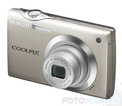 nikon-coolpix-s4000-4