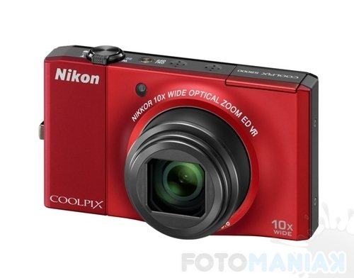 nikon-coolpix-s8000-1