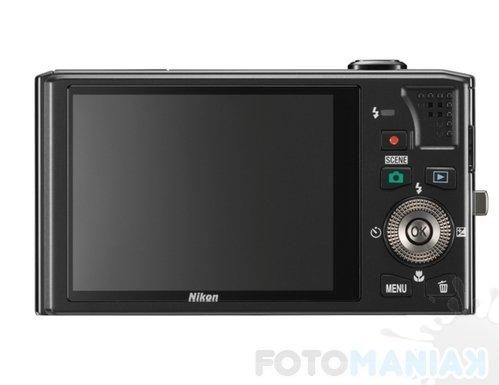 nikon-coolpix-s8000-2