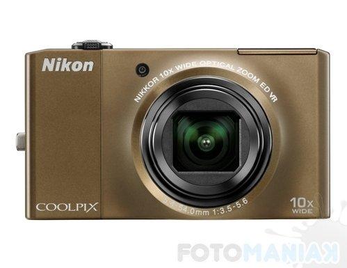 nikon-coolpix-s8000-4