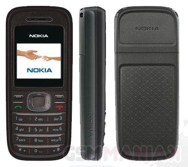nokia-1208-1