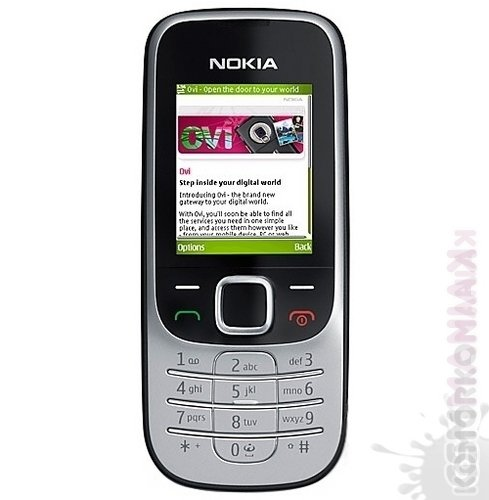 nokia-2330