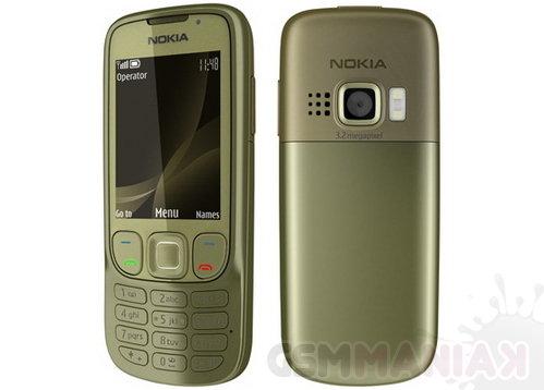nokia-6303i-classic-khaki-gold